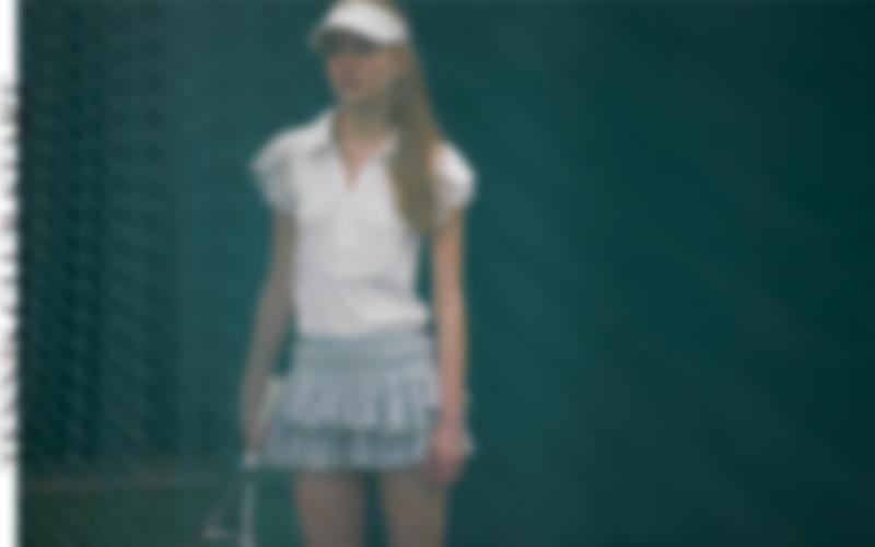 tennis-img1