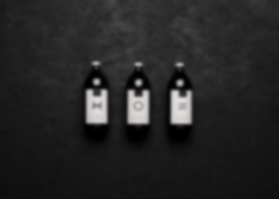 blog-potion